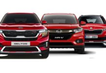upcoming creta rival suv india