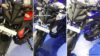 yamaha mt-15 new colours