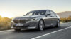 2019 BMW 7-Series Launched In India, Price, Specs, Features, Interior