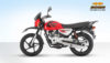 2019 Bajaj Boxer 150X launched 1