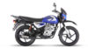 2019 Bajaj Boxer 150X launched 3