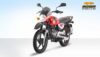 2019 Bajaj Boxer 150X launched 5