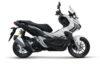 2019 Honda X-ADV 150 1