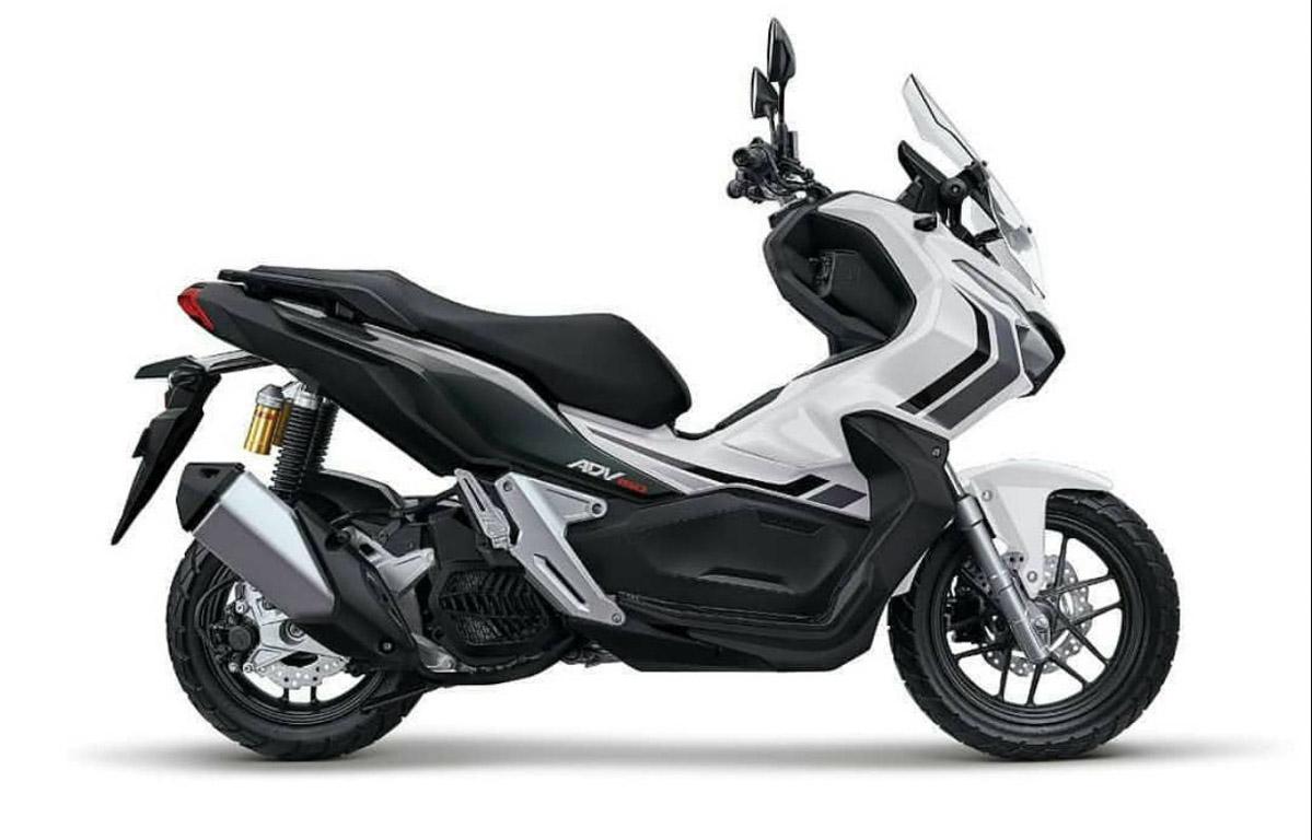 Kelebihan Motor Honda 150 Tangguh