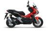 2019 Honda X-ADV 150 2