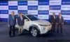 Hyundai Kona EV Launched in India