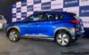 Hyundai Kona Electric Launched In India, Price, Specs, Features, Interior, Range 2