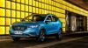 India-Bound MG eZS Electric SUV 1