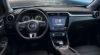 India-Bound MG eZS Electric SUV Interior 2