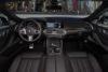 India-bound 2020 bmw x6 interior 1