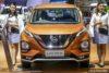 Nissan Livina MPV 2019 GIIAS 2