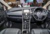 Nissan Livina MPV 2019 GIIAS Interior
