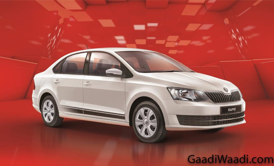 Skoda-Rapid-Rider-Launched-In-India_.jpg