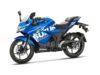 Suzuki-GIXXER-SF-MotoGP-edition.jpg