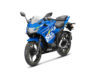 Suzuki-GIXXER-SF-MotoGP-edition-2.jpg