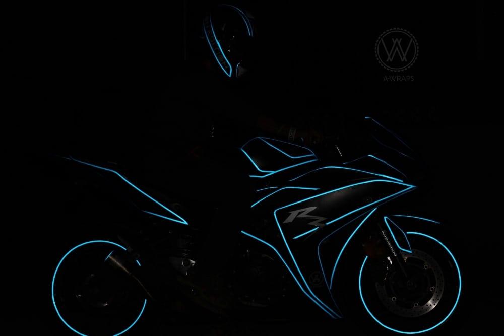 Yamaha-R3-Tron-Edition-4