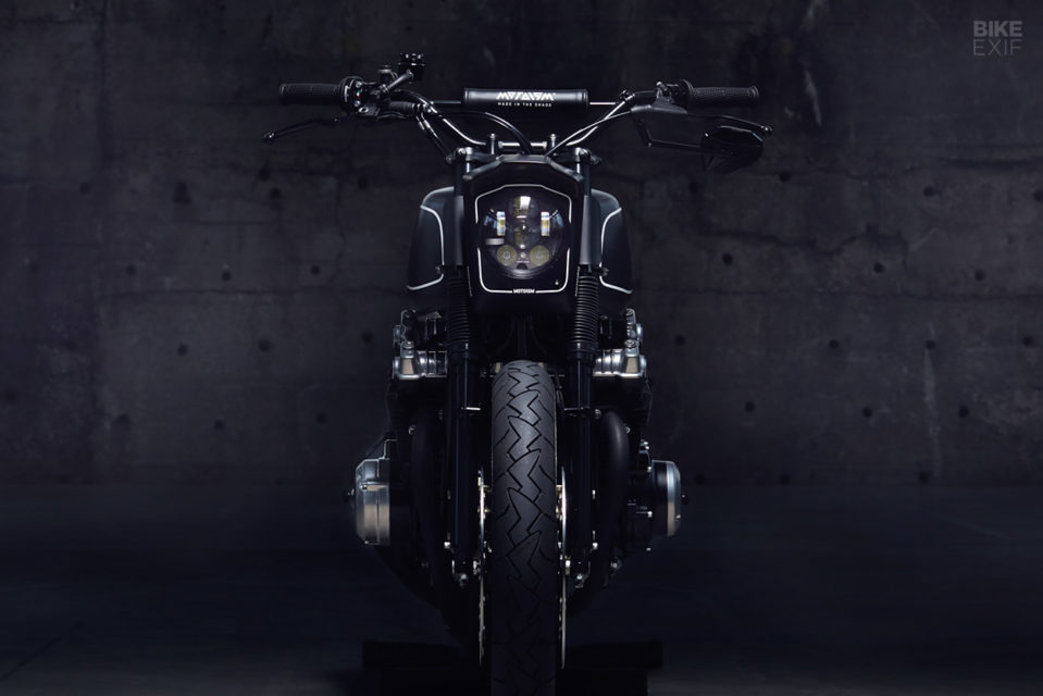 cb750k-motorcycle-nitrous-kit-5