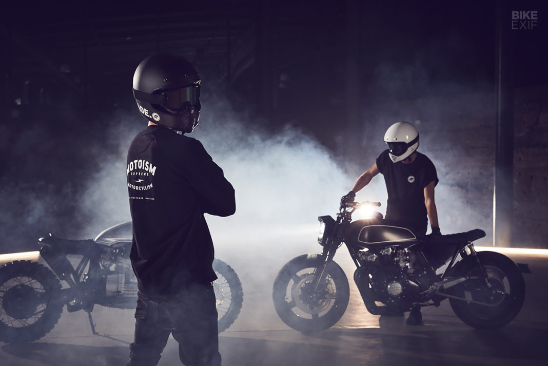 cb750k-motorcycle-nitrous-kit-8