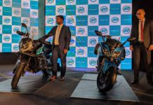 cf moto launched in india, 300 nk, 650 mk, 650gt