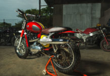 customised jawa scrambler5