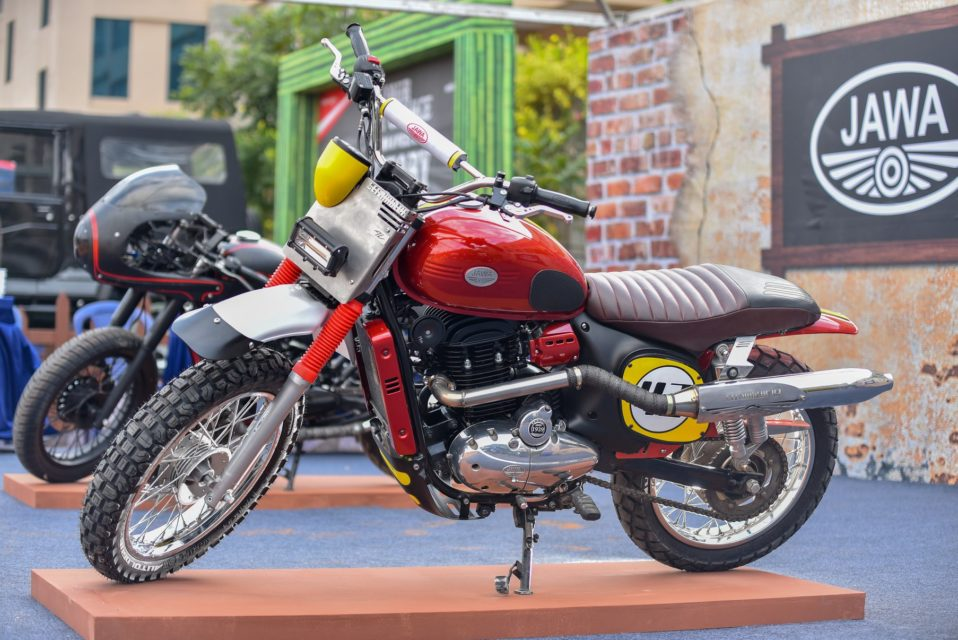 customised jawa scrambler8