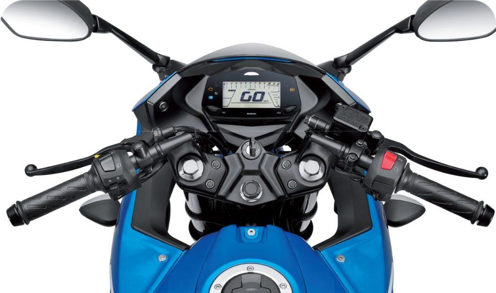 gixxer 150 2019 escatar edition5
