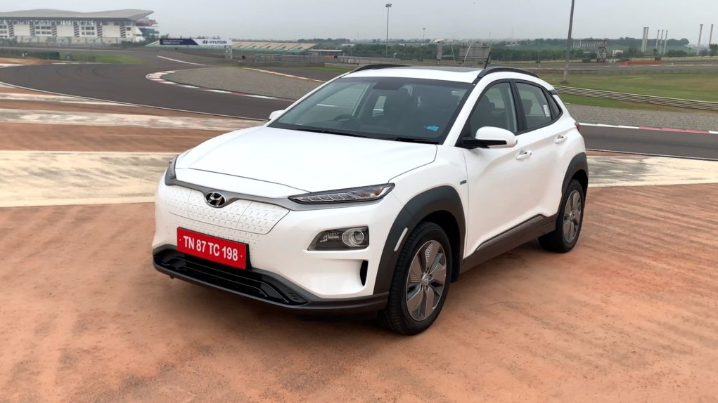 hyundai kona electric india3