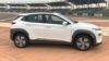 hyundai kona electric india4