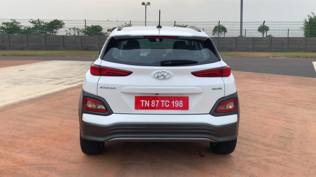 hyundai kona electric india5