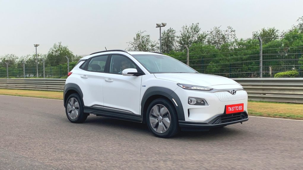 hyundai kona electric india8
