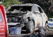 hyundai kona ev accident explosion 1