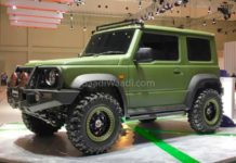 jimny Tough Concept-3