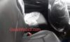 maruti xl6 captain seats