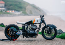 sinroja-royal-enfield-continental-gt