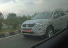 tata buzzard spied, launch, price, specs