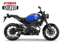 yamaha-xsr-155-blue