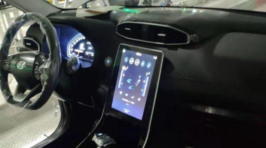 2020 Hyundai Creta2