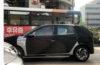 2020 Hyundai Elite i20 Spied With Machine Cut Alloy Wheels