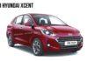 2020 Hyundai Xcent (3)