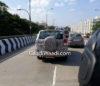 2020 Mahindra TUV300 Plus1