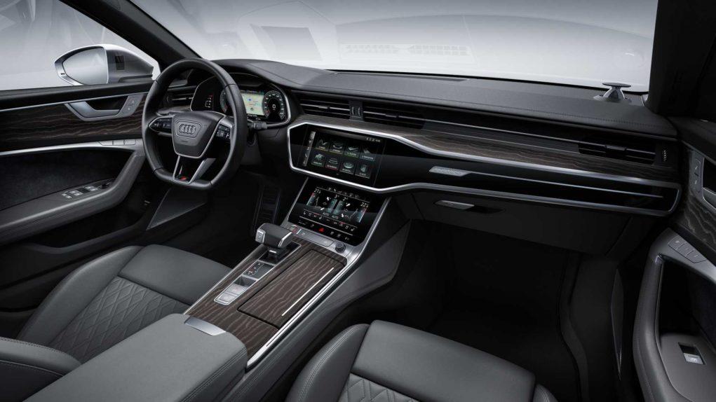 2020-audi-s6-sedan-tdi