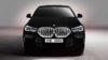 BMW X6 Vantablack 1