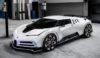 Bugatti Centodieci2