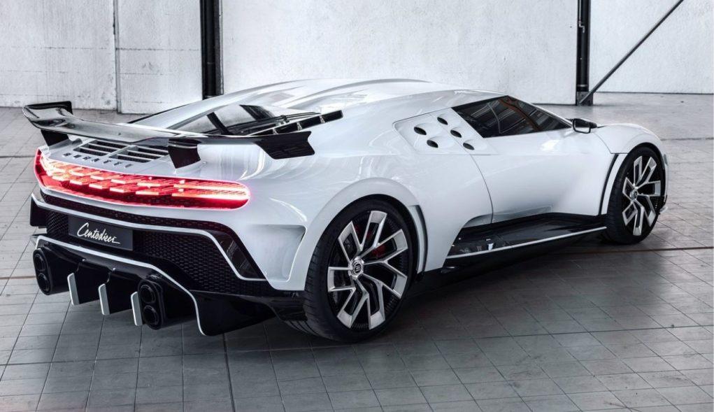 Bugatti Centodieci3