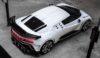 Bugatti Centodieci5