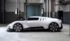 Bugatti Centodieci6