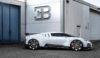Bugatti Centodieci8