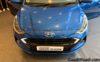 Hyundai Grand i10 Nios 3