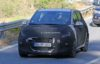 India-Bound 2020 Hyundai i10 N Spied 1