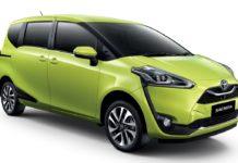 Toyota-Sienta-Facelift-Thai